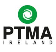PTMA Ireland